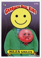 Miles smiles trading cards %2528individual%2529 422383d0 7312 4dc1 9061 9a5285e1b942 medium