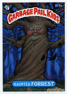 Haunted forrest trading cards %2528individual%2529 6e99cead a304 4336 a7d4 4ea0b8bf5408 medium