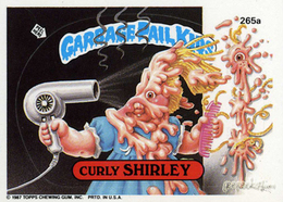 Curly shirley trading cards %2528individual%2529 546e5f05 d557 479a 8db5 9b6663724da4 medium