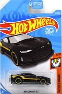2017 camaro zl1 model cars 1899cb91 7233 4f19 a650 8bf02767578b medium
