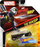 Wasp model cars de0273a1 6182 41f7 81e5 e17638e4c267 medium