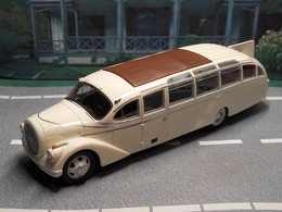 Opel blitz aero ludewig 1937 model buses c1f9355f 9cf2 44a3 b59d b491e050038d medium