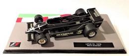Lotus 79   1978 %2528mario andretti%2529 model racing cars b8583623 b5a6 4590 8e1c db184ac059c7 medium