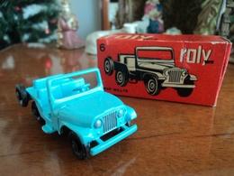 Jeep willys model cars 19b24ccf 3613 44ee 90f0 910959681ab8 medium