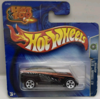 Jeepster model cars 419f9efe cfe3 48f1 8b26 bf185eee68bc medium