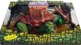 Battle cat action figures af506cc6 9019 4278 96b3 4f958fc6ada9 medium