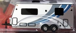 Camper trailer model trailers and caravans 73fee931 5672 4e67 95ec 11a314440eed medium