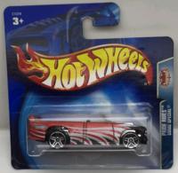 Sonic special model trucks 31fc543e 851a 4f05 b70a 2331ef2eebd4 medium