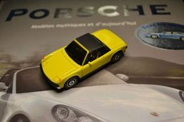 Matchbox porsche 914 model cars 5f6d67b6 c902 4d93 89e6 e84fefe98b63 medium