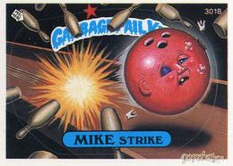 Mike strike trading cards %2528individual%2529 08868437 99da 427e ba03 9198bd80555e medium