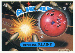 Bowling elaine trading cards %2528individual%2529 efbfe0c2 0bb0 49c4 9bbb 66e386d028fc medium