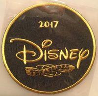 Disney treasures uniform patches dbc14a42 4ec5 4139 a7ea 5cb1dbbb8355 medium