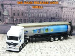 Mercedes benz axor model trucks 4656a07b e679 4204 9931 03a34b166632 medium