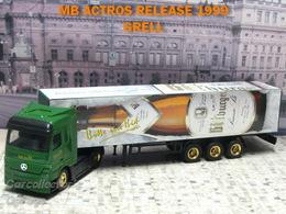 Mercedes benz actros model trucks b4a1a091 453f 4945 94b4 83776d0cb02f medium