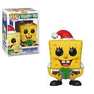Spongebob squarepants %2528holiday%2529 vinyl art toys 97b0365b 7b9b 42a2 9a0d b6ccbff4d4c9 medium