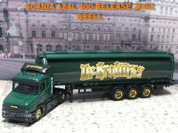 Scania 124l 400 model trucks 68877f5d 0c7b 46fc 8fbc 960c52f86d5d medium