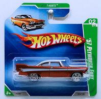 %252757 plymouth fury model cars ca42545d 020b 4349 887c 2a3abcc7d4dc medium
