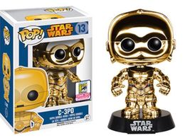 C 3po %2528chrome metallic%2529 vinyl art toys 659b73d8 1531 4408 b808 a19a322d8bcc medium