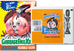 Garbage pail kids os9 collector card packs and sets 2e8c9659 5104 438b 9329 70f44eaf72c2 medium