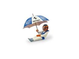 Gilles villeneuve %25281982%2529  umbrella figures and toy soldiers 5a0f5a3e cd98 4e0a ac14 bf3c6094001d medium