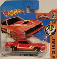 %252770 plymouth aar cuda short card  model cars 31e69e88 9f31 483f 8ac9 62b0c996bbbb medium