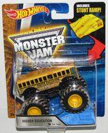Higher education  model trucks 336b9176 6ff1 467d 85af f7278860ed8e medium