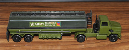 Matchbox articulated petrol tanker model trucks 68dc4a07 954a 4b4a bd68 ac38c2bad858 medium
