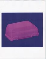 Volkswagen microbus prototype rendering drawings and paintings b16956d3 986b 4245 93ea 10d990651c16 medium