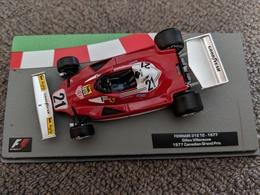Ferrari 312 t2   gilles villeneuve   1972 model racing cars cd88dde2 4546 4319 a08d 69673eff6d36 medium