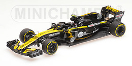 Renault showcar   carlos sainz jr   2018 model racing cars 8175c2bf 3829 4da7 b2ca 1f8970f98cf5 medium