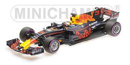 Red bull rb13   daniel ricciardo   mexican grand prix 2017 model racing cars 65f4c4ca a783 404e a25b 11f76f73cf86 medium