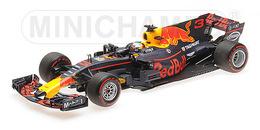 Red bull rb13   daniel ricciardo   3rd malaysian grand prix 2017 model racing cars 2ee2f4d9 97dd 43cb 9225 d3ace2c81ef4 medium