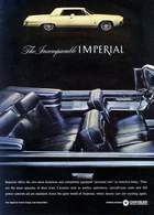 The incomparable imperial print ads ea3f7eef 5ba1 4e21 8c12 ad29aa98481b medium