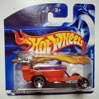 Hot seat model cars 3de73654 676a 4996 aaa6 d392c77930c5 medium