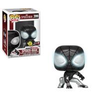 Spider man %2528negative suit%2529 %2528glow in the dark%2529 vinyl art toys 75dbce6f 52a0 4fc4 b2a1 14f961e1d9ae medium