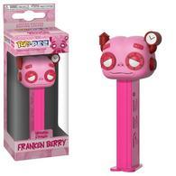 Franken berry pez dispensers 60bbd674 d99a 474a 8d54 14b270d82a35 medium