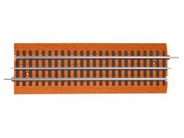 10%2522 straight orange track track 066498e3 124f 45e5 b091 1038aacb9651 medium
