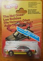 Turbo mustang model cars ddc120fc 5381 422c 8b5e bbc9b02c6717 medium