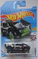 Bot wheels model cars 63770902 e1be 4d40 b468 87c11cf4694c medium