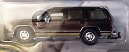 1997 chevy tahoe model trucks 623305a6 d23d 47e8 8847 1b3764dfe7ad medium