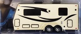 Camper trailer model trailers and caravans ab8aa9b6 4b52 419c a8f1 f1046824a9db medium