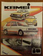 Kamei auto extras print ads acd6e6b2 b090 4064 86ff 16136305e2fb medium
