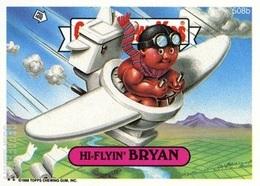 Hy flyin%2527 bryan trading cards %2528individual%2529 2a677107 8d32 4dd3 a425 8b7bd7e0101d medium