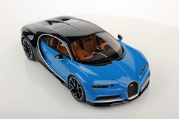 Bugatti Chiron | Model Cars