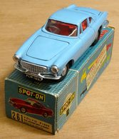 Volvo p1800 model cars cad43074 0691 43d4 a762 a0ab5d5d38dc medium