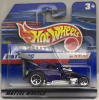 Fiat 500C     | Model Cars