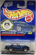 Dodge viper rt%252f10  model cars 83fcd2cb c882 4f50 b8c0 d1842172bac1 medium