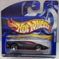 Silver bullet model cars 6e8ef893 a866 465f b096 cdcfca23069e medium