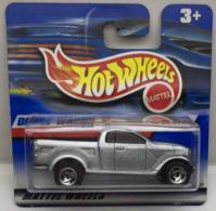 Dodge wagon    model trucks adb2f285 7a19 435c b0a8 3de864f2344c medium