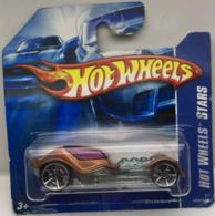 Dieselboy model cars 8b8d8129 ddf5 4d6c a638 6ef9ce3c04be medium